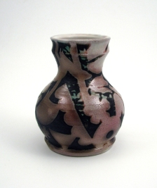 bud vase 2.1